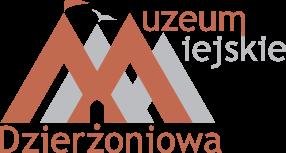 Muzeum Miejskie Dzierżoniowa