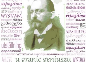 Emil Krebs – u granic geniuszu