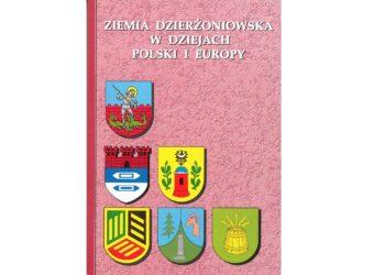 Ziemia dzierżoniowska w dziejach Polski i Europy