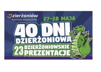 Dni Dzierżoniowa