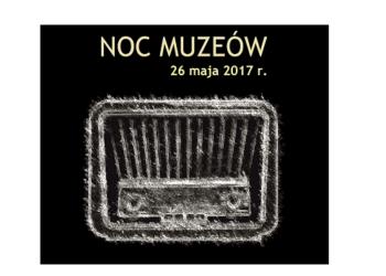 Noc Muzeów w Dzierżoniowie
