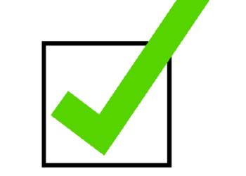 Ankieta satysfakcji klienta