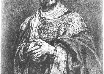 https://pl.wikipedia.org/wiki/Kazimierz_I_Odnowiciel#/media/File:Kazimierz_I_Odnowiciel.jpg