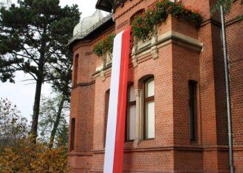 Muzeum otwarte 11 listopada