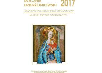 Rocznik Dzierżoniowski 2017