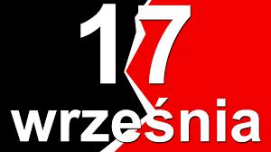 Uroczyste obchody 80. rocznicy sowieckiej napaści na Polskę oraz Światowego Dnia Sybiraka