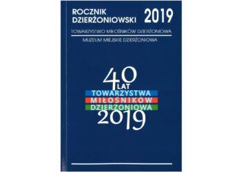 Rocznik Dzierżoniowski 2019