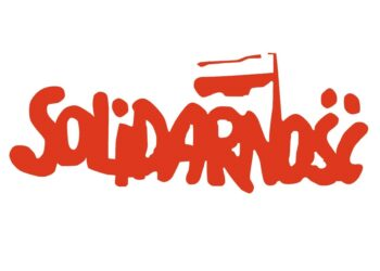 """40 lat ruchu społecznego """"Solidarność"""" na ziemi dzierżoniowskiej"""