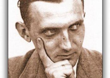 74. rocznica egzekucji żołnierzy Armii Krajowej