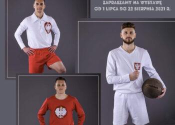 Pierwszy mecz – historia reprezentacji Polski w piłce nożnej