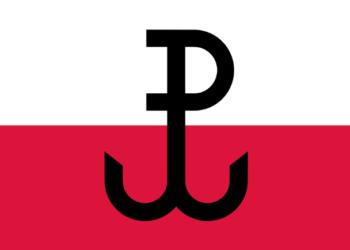 Powstanie Polskiego Państwa Podziemnego